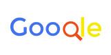 Goole企业logo设计