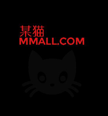 某猫logo设计