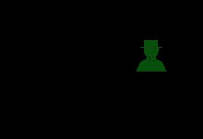 DIKlogo设计