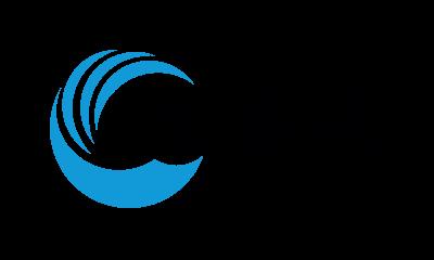 信泰诚logo设计