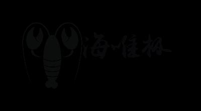 海唯极logo设计