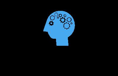 超智能想象+logo设计