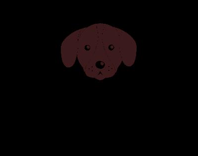 宠物小店logo设计