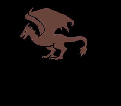 Alienlogo设计