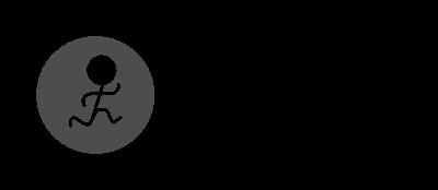 风云漫画logo设计
