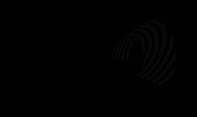 参考要闻logo设计