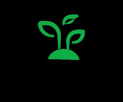 新疆农业logo设计