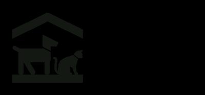 Pocket   Zoologo设计