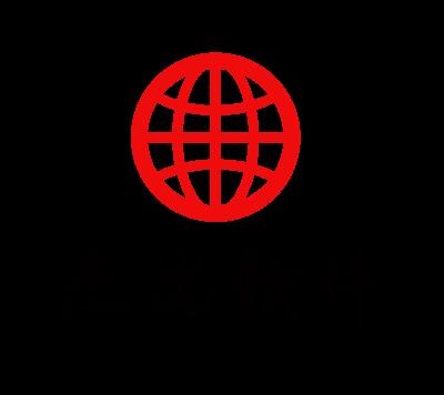 杰出软件logo设计