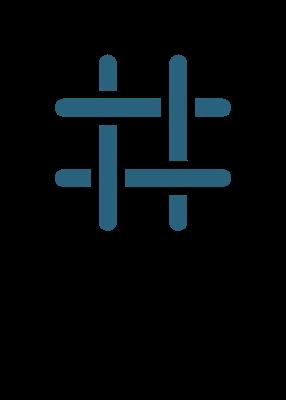 艺葭logo设计