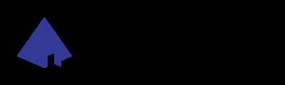 长沙建材集团logo设计