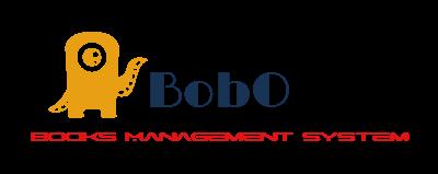 BobOlogo设计