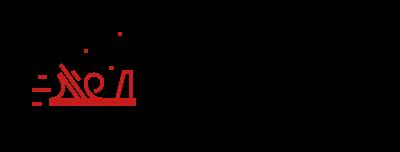 宏木装饰logo设计