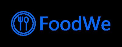 FoodWelogo设计