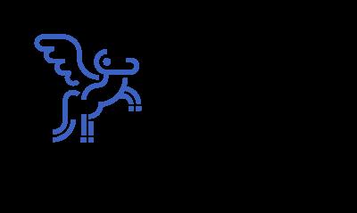 立码软件logo设计