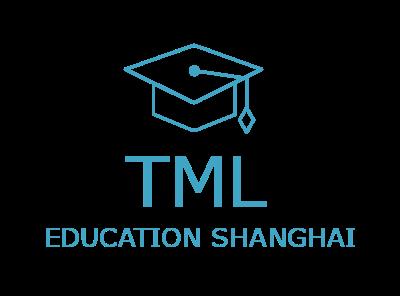 TMLlogo设计
