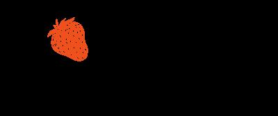 ミqíāη禧鎵の巧莓花logo设计
