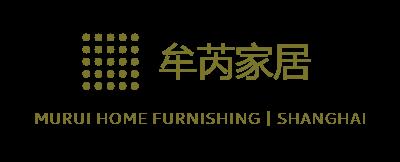 牟芮家居logo设计