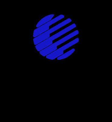 大唐扬名logo设计