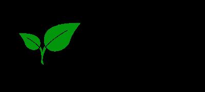 梁先森logo设计