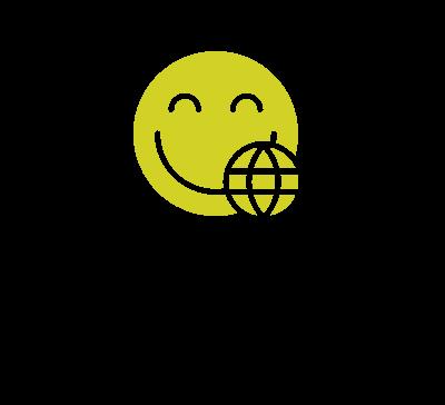 宜家游戏logo设计