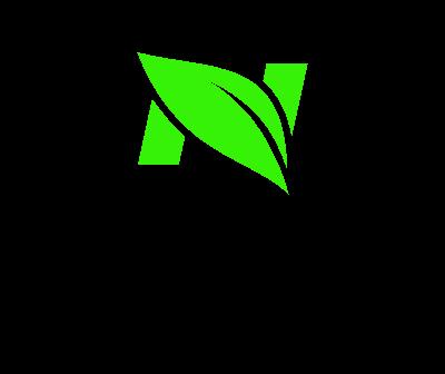 昊德农业logo设计