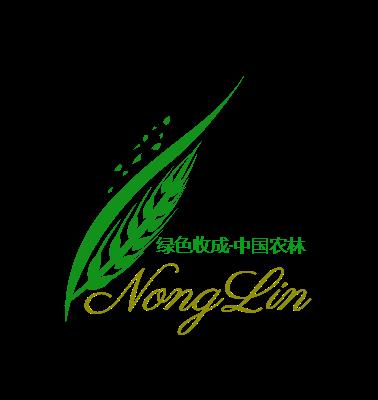 NongLinlogo设计