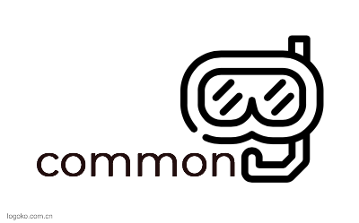 commonlogo设计