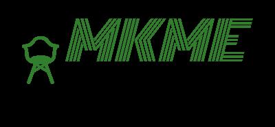 MKMElogo设计