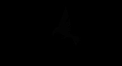 润英管理咨询有限公司logo设计