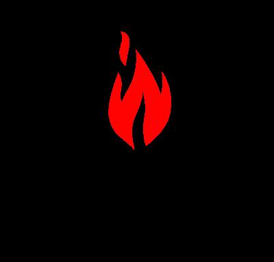 焱浩科技logo设计